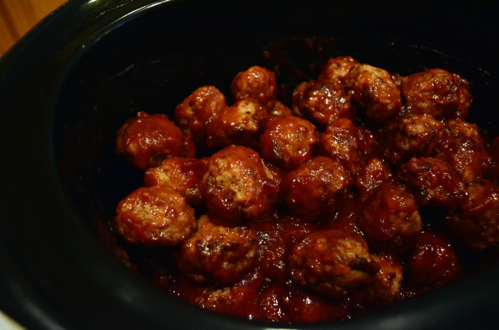 Crockpot-Cocktail-Meatballs-033-1024x678.jpg