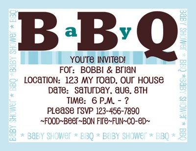 Hosting A Coed Baby Shower Must Read Tips And Ideas Baby Shower