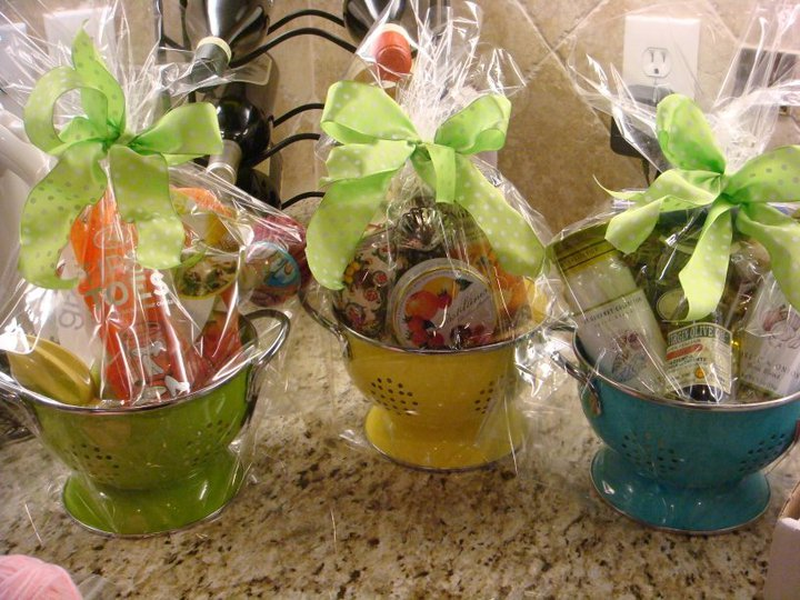 Prizes For Baby Showers ~ Baby shower food ideas prizes
