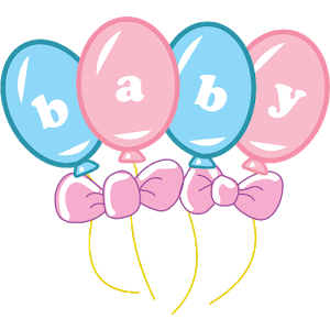 Pieces Of Advice For Throwing A Succesfull Baby Shower | Baby Shower