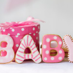 top baby shower games